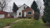 211 Chase Road - Photo 13