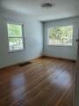 211 Chase Road - Photo 4