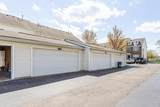 1114 Green Knoll Drive - Photo 5