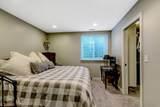 5568 Lexington Drive - Photo 47