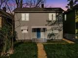 374 Clarendon Avenue - Photo 2