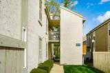 920 Quay Avenue - Photo 1
