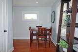 867 Oxley Road - Photo 12