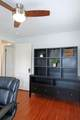 867 Oxley Road - Photo 25
