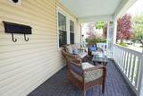 867 Oxley Road - Photo 3