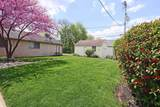 867 Oxley Road - Photo 4