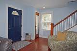 867 Oxley Road - Photo 9