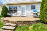 4791 Perlman Street - Photo 17