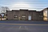 225 Ewing Street - Photo 5