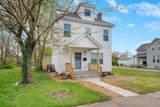 879 Bellows Avenue - Photo 2