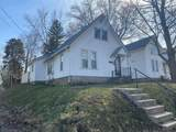 508 1/2 Hamtramck Street - Photo 1
