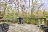 384 Olentangy Forest Drive - Photo 33