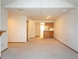 2454 Hooverside Lane - Photo 10