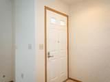 2454 Hooverside Lane - Photo 5