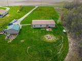 28215 Storms Road - Photo 36