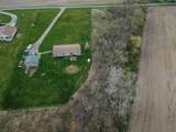 28215 Storms Road - Photo 37
