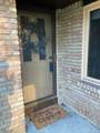 1621 Six Point Court - Photo 2