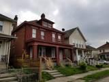 283 Woodrow Avenue - Photo 1