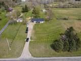 5532 Callahan Road - Photo 3