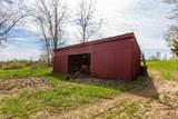 5532 Callahan Road - Photo 7