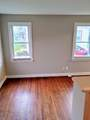 1656 Forest Street - Photo 14
