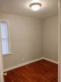1656 Forest Street - Photo 16