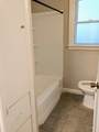 1656 Forest Street - Photo 17