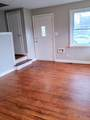 1656 Forest Street - Photo 2
