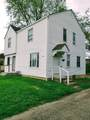 1656 Forest Street - Photo 24