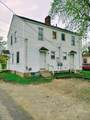 1656 Forest Street - Photo 25