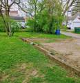 1656 Forest Street - Photo 26
