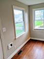 1656 Forest Street - Photo 3
