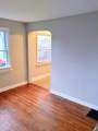 1656 Forest Street - Photo 4