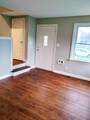 1656 Forest Street - Photo 5