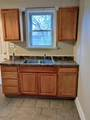 1656 Forest Street - Photo 8