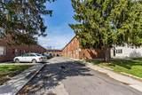 5804 Meadows Boulevard - Photo 20
