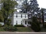 35 Arcadia Avenue - Photo 1