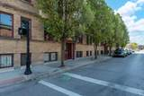 126 Hamilton Avenue - Photo 2