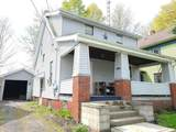 137 Atwood Street - Photo 2