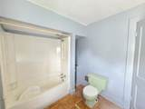 137 Atwood Street - Photo 8