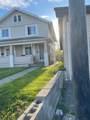 1871 Cleveland Avenue - Photo 2