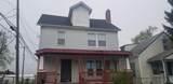 1677 Genessee Avenue - Photo 1