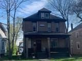 319 17th Avenue - Photo 2