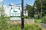 14847 Harbor Point Drive - Photo 9
