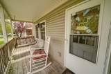 204 Haystack Avenue - Photo 3
