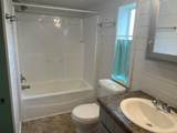 5663 Smith Chapel Road - Photo 13