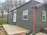 5663 Smith Chapel Road - Photo 24