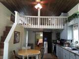 5663 Smith Chapel Road - Photo 3
