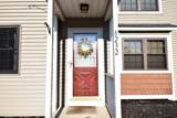 8232 Baltimore Avenue - Photo 2