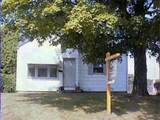 141 Everett Avenue - Photo 1